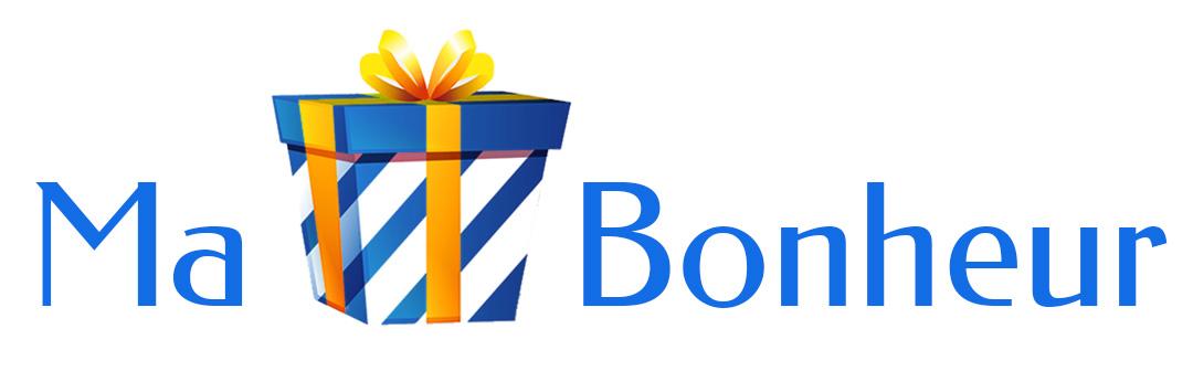 Ma Box Bonheur